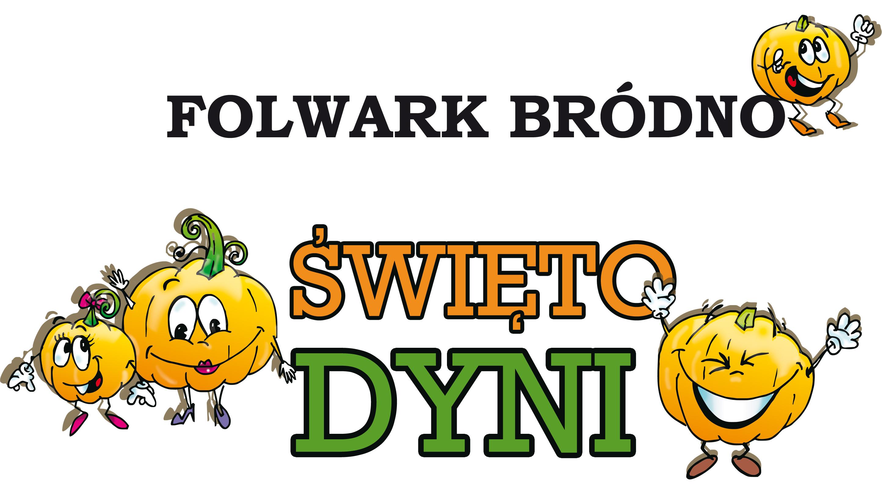 http://pgrbrodno.pl/folwark/wp-content/uploads/2014/10/dyniowa-rodzinka-ok.jpg